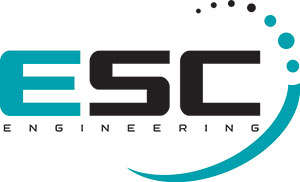 Electrical Services Consulting